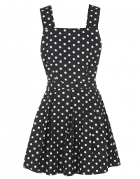m-black-polka-dot-cross-back-skater-pinafore-dress-24343